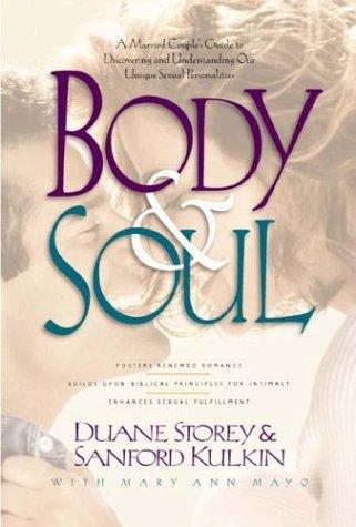 Body-and-Soul-Dr-Sandy-Kulkin.jpg