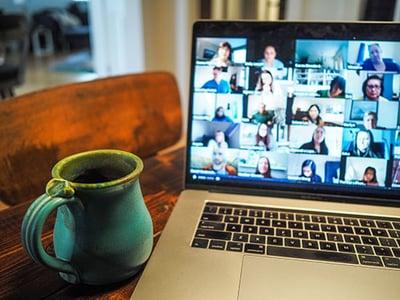 working-remote