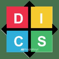 DISC-Quad