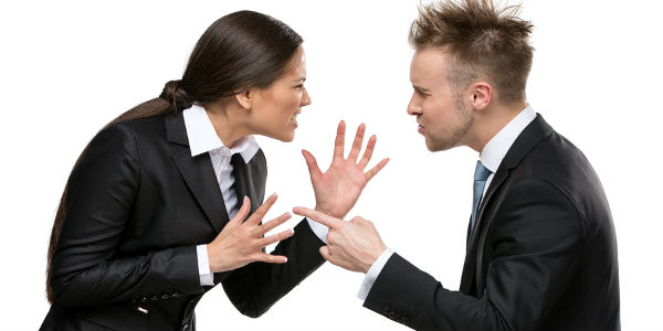 How-to-Manage-These-Personality-Conflicts