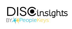 DISCInsights by PeopleKeys