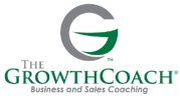 Growth-Coach-Logo-2-Color