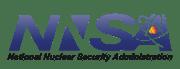 NNSA_Logo-1