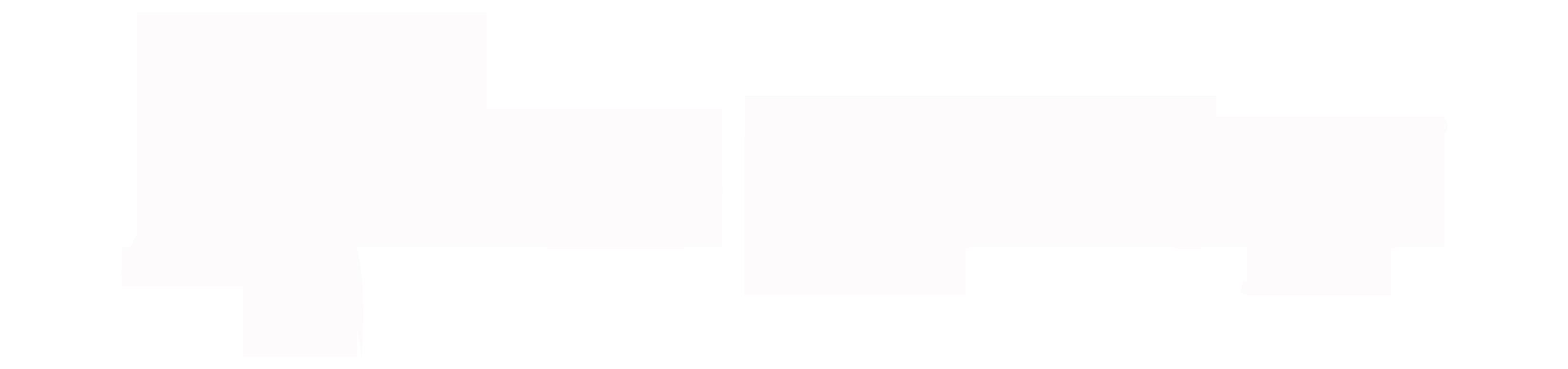PeopleKeys