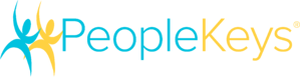 PeopleKeys-logo_horiz_hi-res_off-wht-out