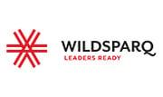 Wildsparq