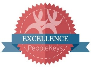 PeopleKeys is committed to excellence in certified behavioral analysis training