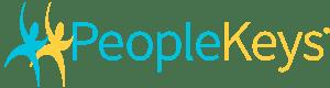 PeopleKeys Logo - Horizontal-1_transparent