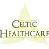 Celtic Healthcare Logo
