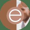 Elements Consulting UK Logo