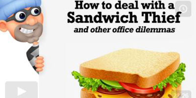 How-to-deal-with-a-sandwich-thief