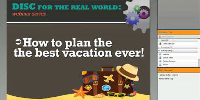 How-to-plan-the-best-vacation-ever