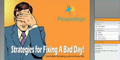 Strategies-for-fixing-a-bad-day