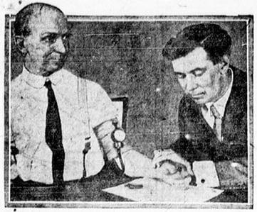 William_Marston_Aug_1922_newspaper_photo