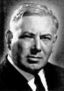 William_Moulton_Marston_1938