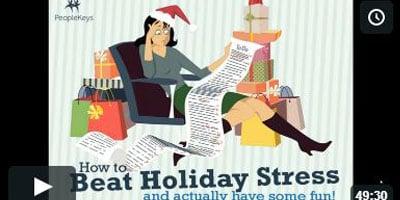 beat-holiday-stress