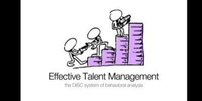 effective-talent-management