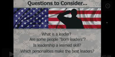 follow-me---disc-for-leaders