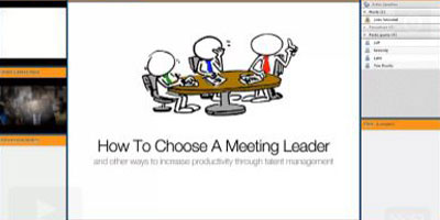 how-to-choose-a-meeting-leader