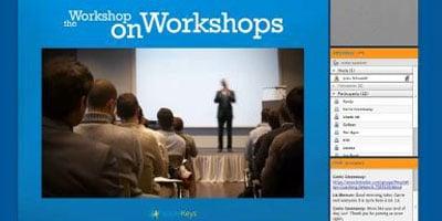 the-workshop-on-workshops
