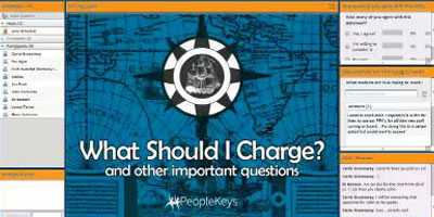 what-should-I-charge
