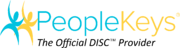 PeopleKeys-logo_horiz_hi-res_off-out