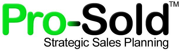 Pro-Sold-Logo.jpg