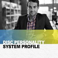 DISC Personality System
