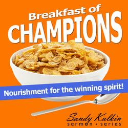 Breakfast-Upload-Image.jpg