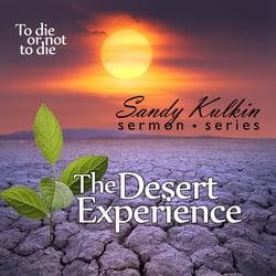 upload-image-desert.jpg
