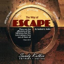 upload-image-escape.jpg