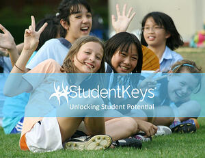StudentKeys_Unlocking-Student-Potential_eBook