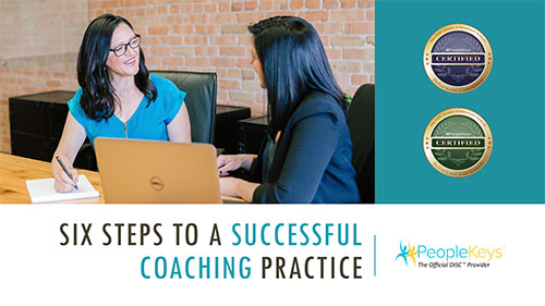 Six-steps-to-a-successful-coaching-practice-eBook-cover