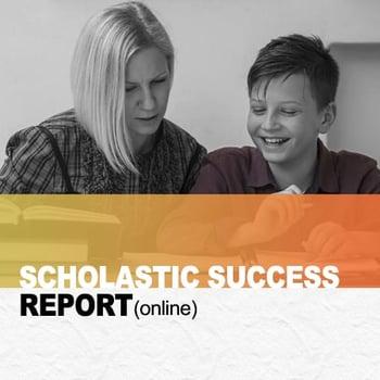 scholastic success report.jpg