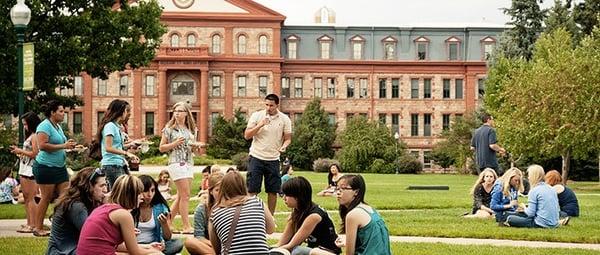 StudentKeys validity study on Freshman Acclimation & Retention Program and Eastern University